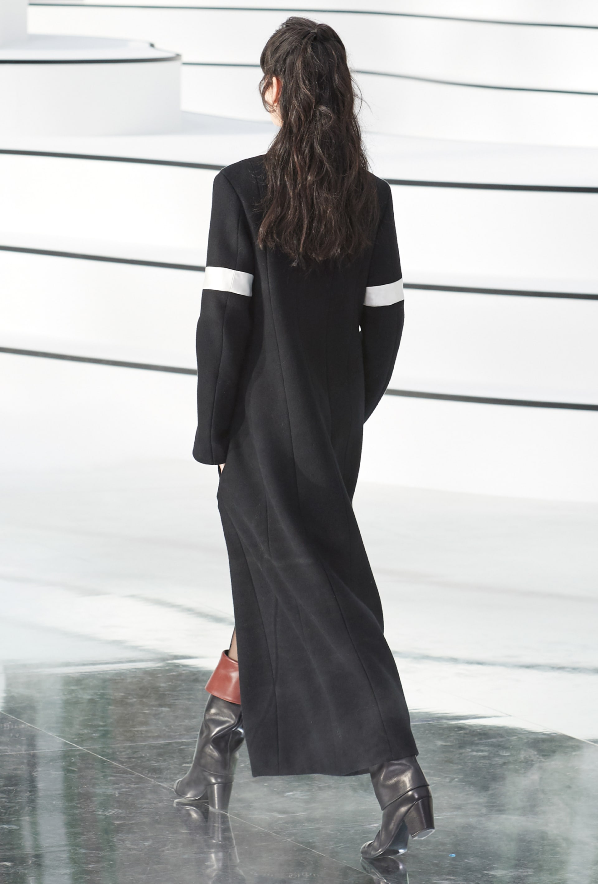 Additional image 2 - Look  45 -  - Fall-Winter 2020/21