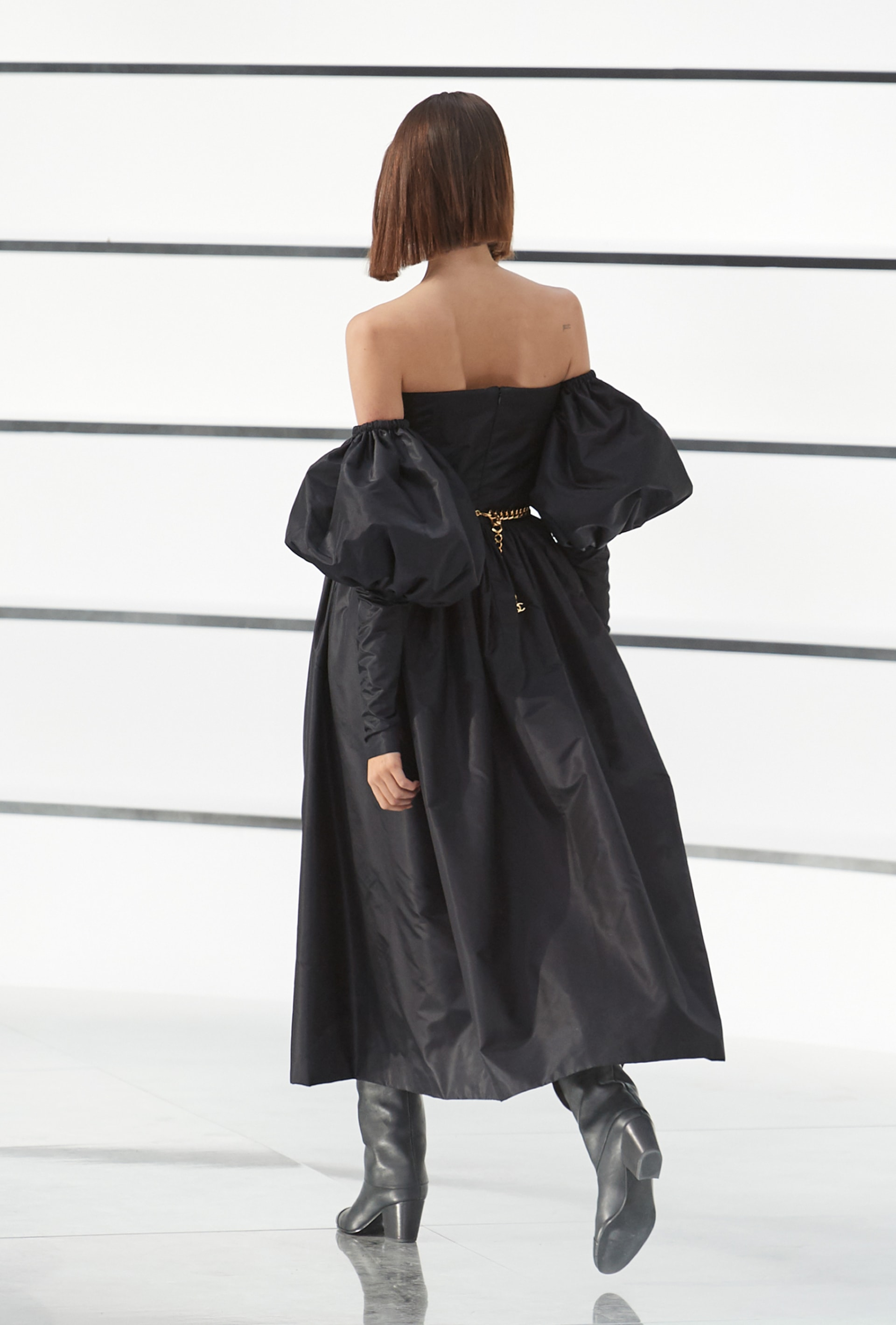 Additional image 2 - Look  9 -  - Fall-Winter 2020/21