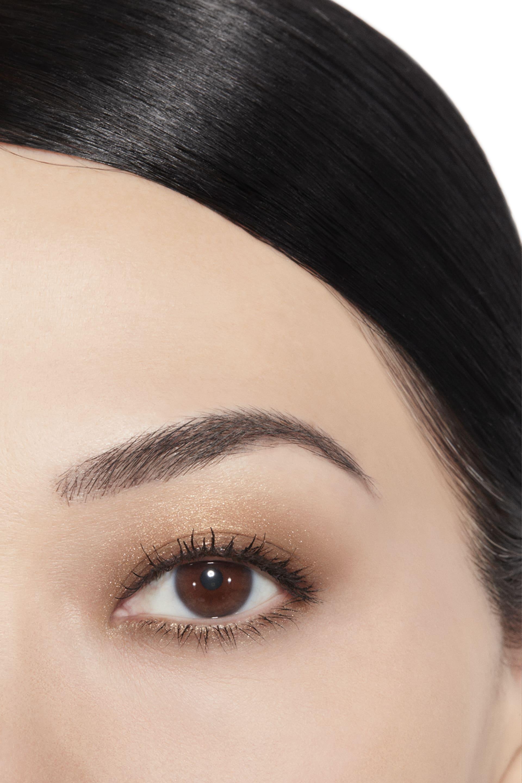 Application makeup visual 1 - ILLUSION D'OMBRE 95 - MIRAGE