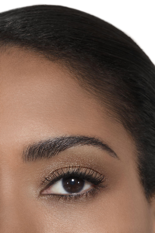 Application makeup visual 2 - ILLUSION D'OMBRE 95 - MIRAGE