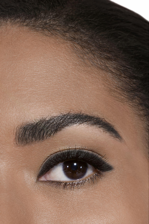 Application makeup visual 2 - LE CRAYON YEUX 01 - NOIR