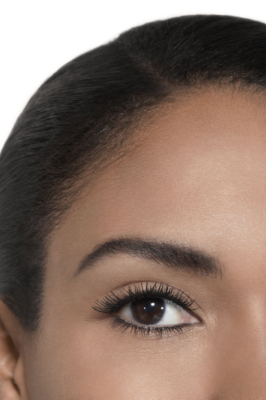 Application makeup visual 2 - LE VOLUME DE CHANEL WATERPROOF 10 - NOIR