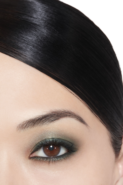 Application makeup visual 1 - LES 4 OMBRES 306 - SPLENDEUR ET AUDACE