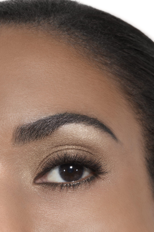 Application makeup visual 2 - LES 4 OMBRES 274 - CODES ÉLÉGANTS