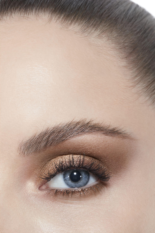 Application makeup visual 3 - LES 4 OMBRES 274 - CODES ÉLÉGANTS