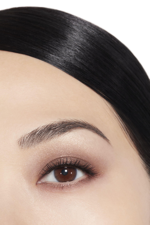 Application makeup visual 1 - LES 9 OMBRES