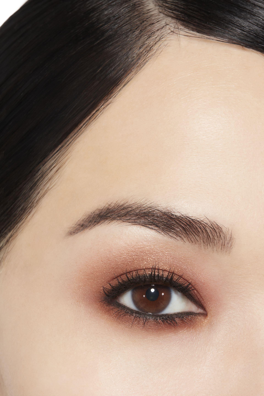 Application makeup visual 1 - OMBRE PREMIÈRE 806 - TERRE BRÛLÉE