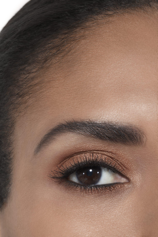 Application makeup visual 2 - OMBRE PREMIÈRE 806 - TERRE BRÛLÉE