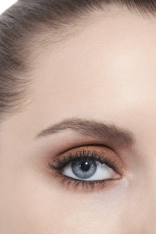 Application makeup visual 3 - OMBRE PREMIÈRE 820 - MEMORY