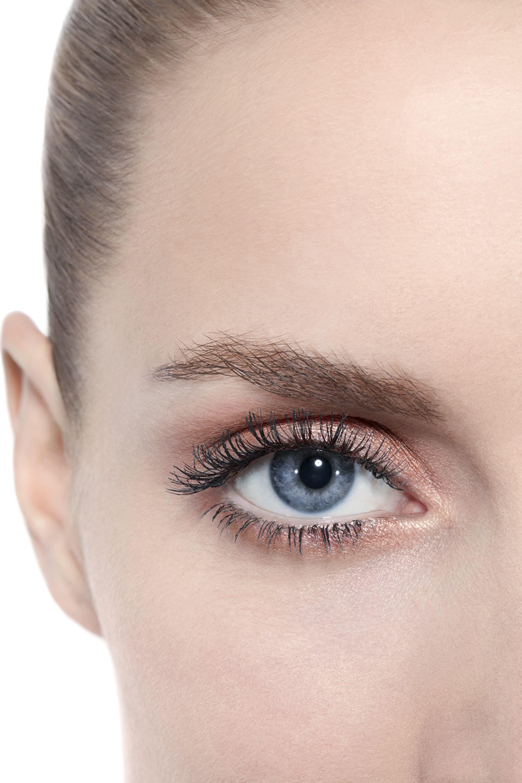 Application makeup visual 3 - OMBRE PREMIÈRE 838 - ULTRA FLESH