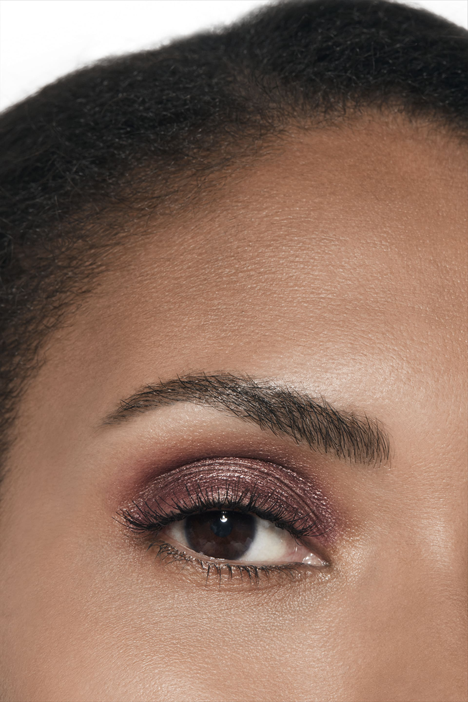 Application makeup visual 2 - OMBRE PREMIÈRE LAQUE 32 - VASTNESS