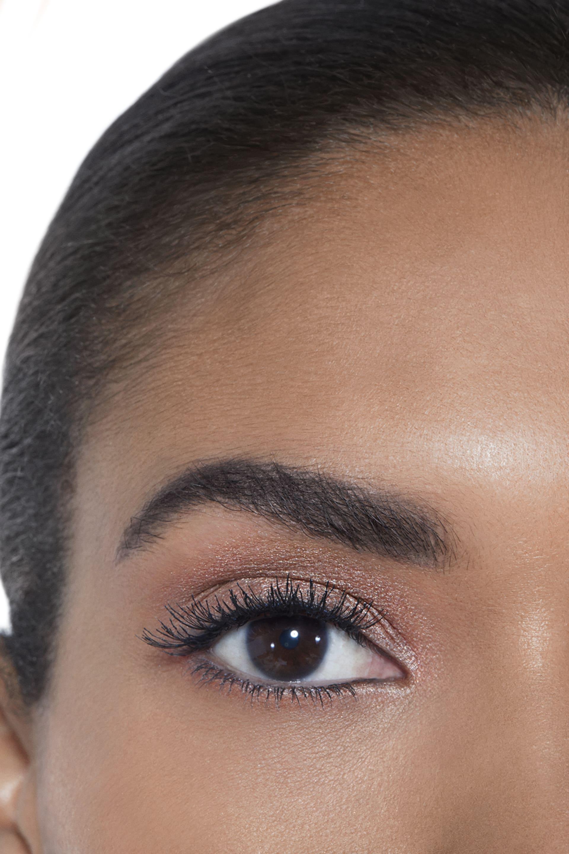 Application makeup visual 2 - OMBRE PREMIÈRE 838 - ULTRA FLESH