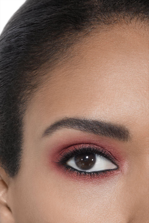 Application makeup visual 2 - OMBRE PREMIÈRE 36 - DÉSERT ROUGE