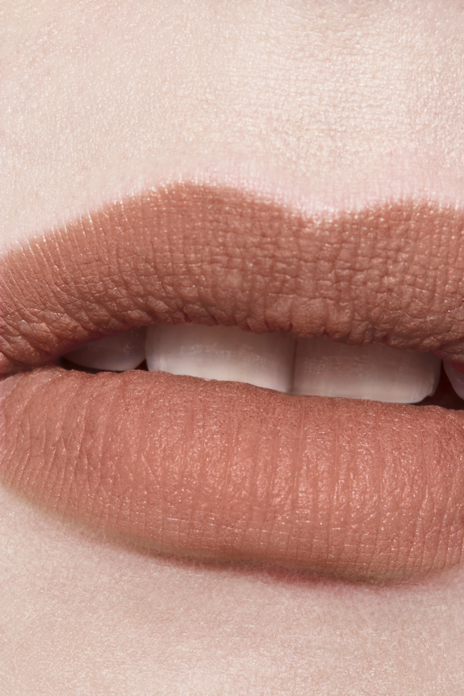 Visuel d'application maquillage 3 - ROUGE ALLURE INK FUSION 802 - BEIGE NATUREL
