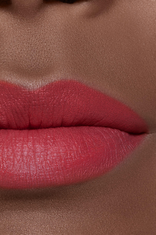 Application makeup visual 2 - ROUGE ALLURE INK 148 - LIBÉRÉ