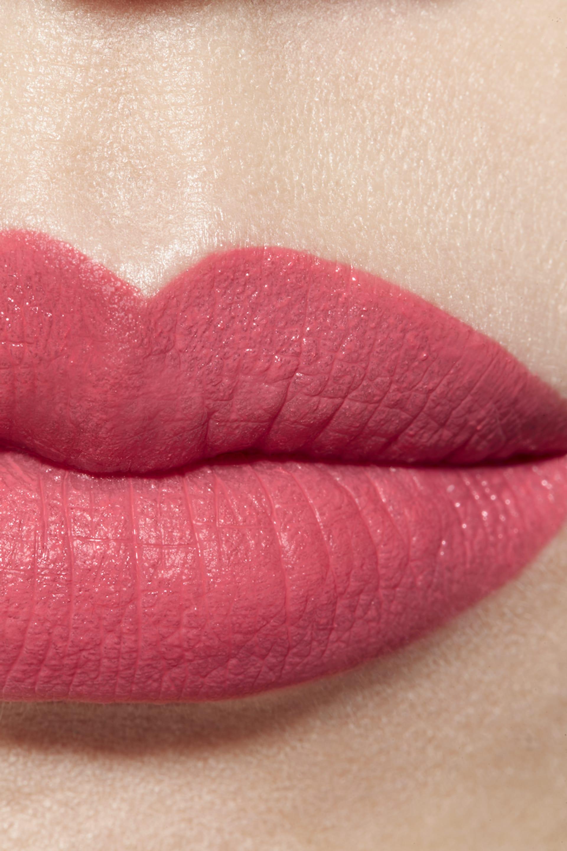 Application makeup visual 1 - ROUGE ALLURE INK 190 - TENDRE