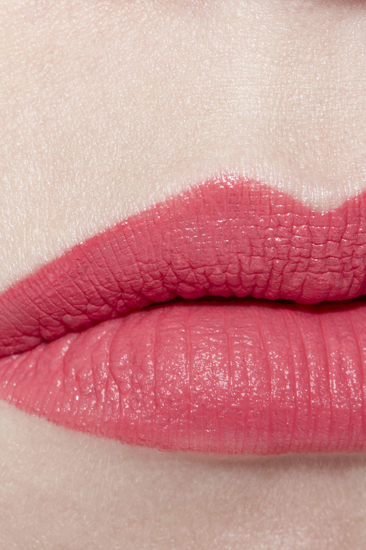 Application makeup visual 3 - ROUGE ALLURE INK 190 - TENDRE