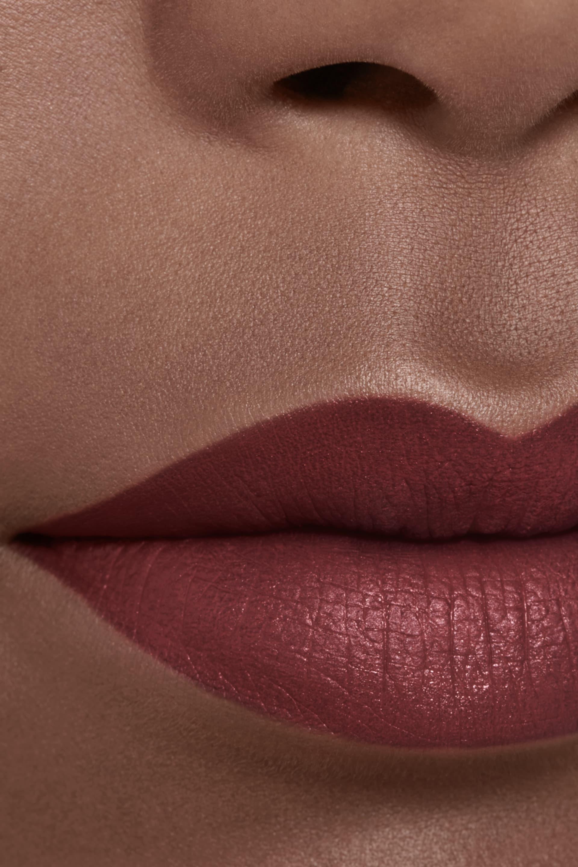Application makeup visual 2 - ROUGE ALLURE INK 226 - ROMANTIQUE