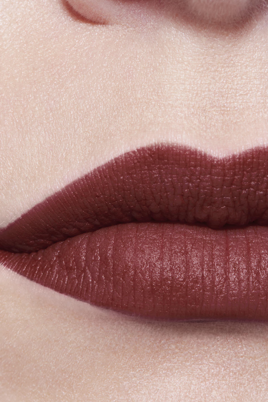 Application makeup visual 3 - ROUGE ALLURE INK 226 - ROMANTIQUE