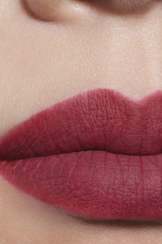 Application makeup visual 1 - ROUGE ALLURE LIQUID POWDER 968 - VINTAGE PINK