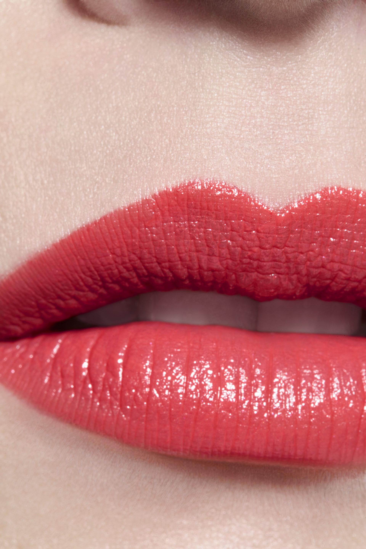 Application makeup visual 3 - ROUGE ALLURE 152 - INSAISISSABLE