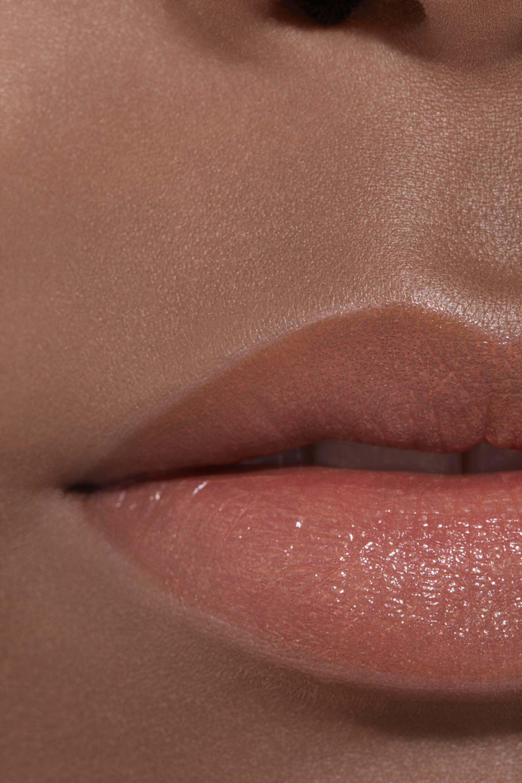 Imagen aplicación de maquillaje 2 - ROUGE ALLURE 174 - ROUGE ANGÉLIQUE