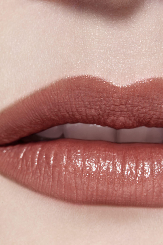 Imagen aplicación de maquillaje 3 - ROUGE ALLURE 174 - ROUGE ANGÉLIQUE