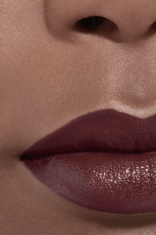 Application makeup visual 2 - ROUGE ALLURE 188 - SECRET
