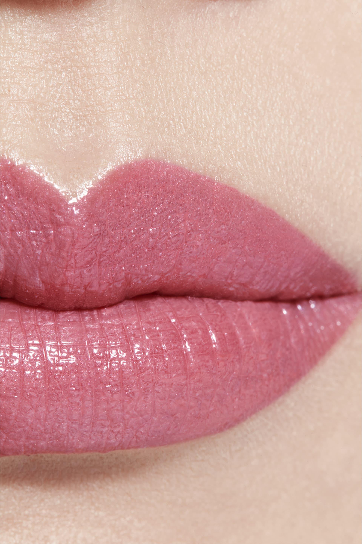 Application makeup visual 1 - ROUGE ALLURE 91 - SÉDUISANTE