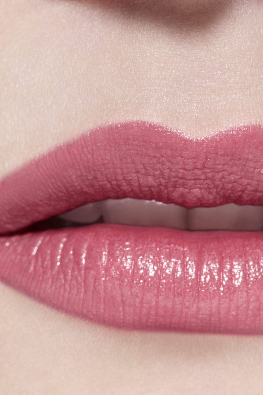 Application makeup visual 3 - ROUGE ALLURE 91 - SÉDUISANTE