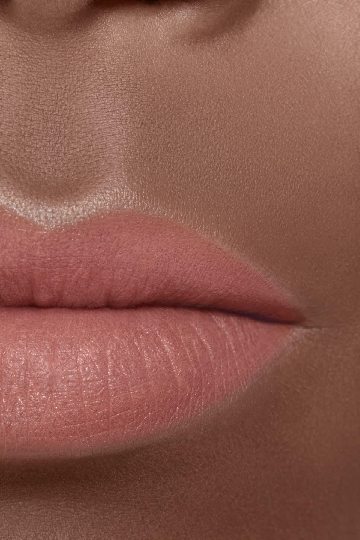 Application makeup visual 2 - ROUGE ALLURE VELVET 71 - NUANCE