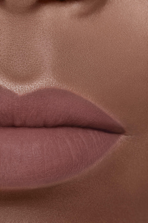 Application makeup visual 2 - ROUGE ALLURE VELVET EXTRÊME 118 - ÉTERNEL