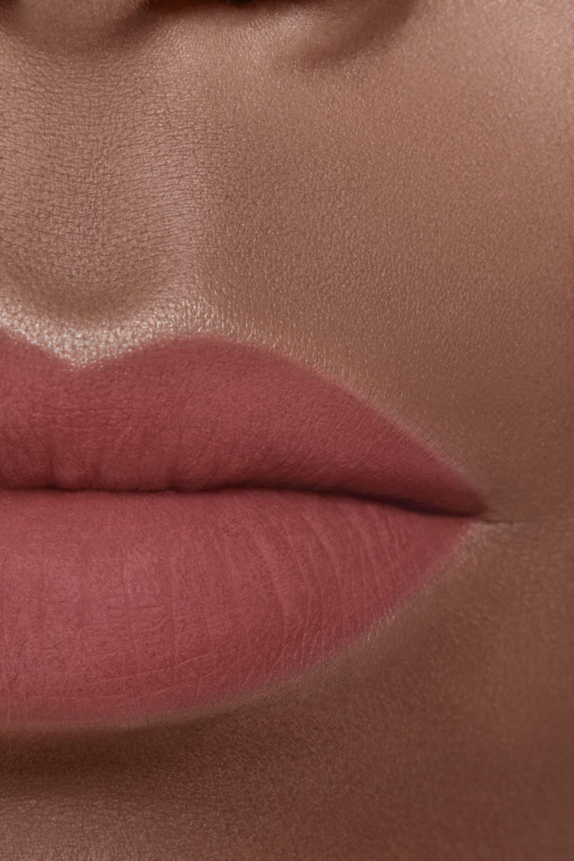 Application makeup visual 2 - ROUGE ALLURE VELVET EXTRÊME 132 - ENDLESS