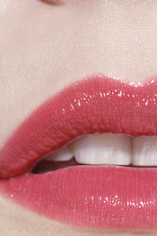 Application makeup visual 3 - ROUGE COCO FLASH 72 - RUSH