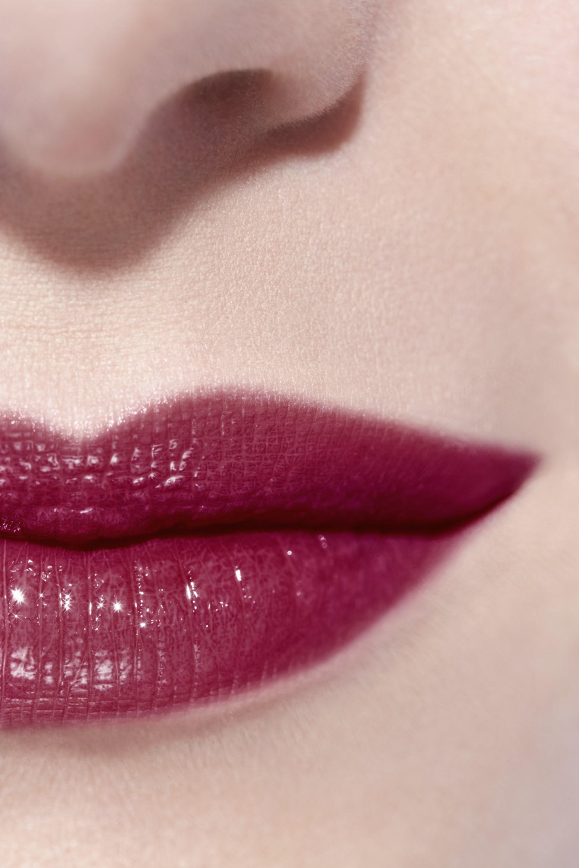 Application makeup visual 3 - ROUGE COCO FLASH 96 - PHÉNOMÈNE