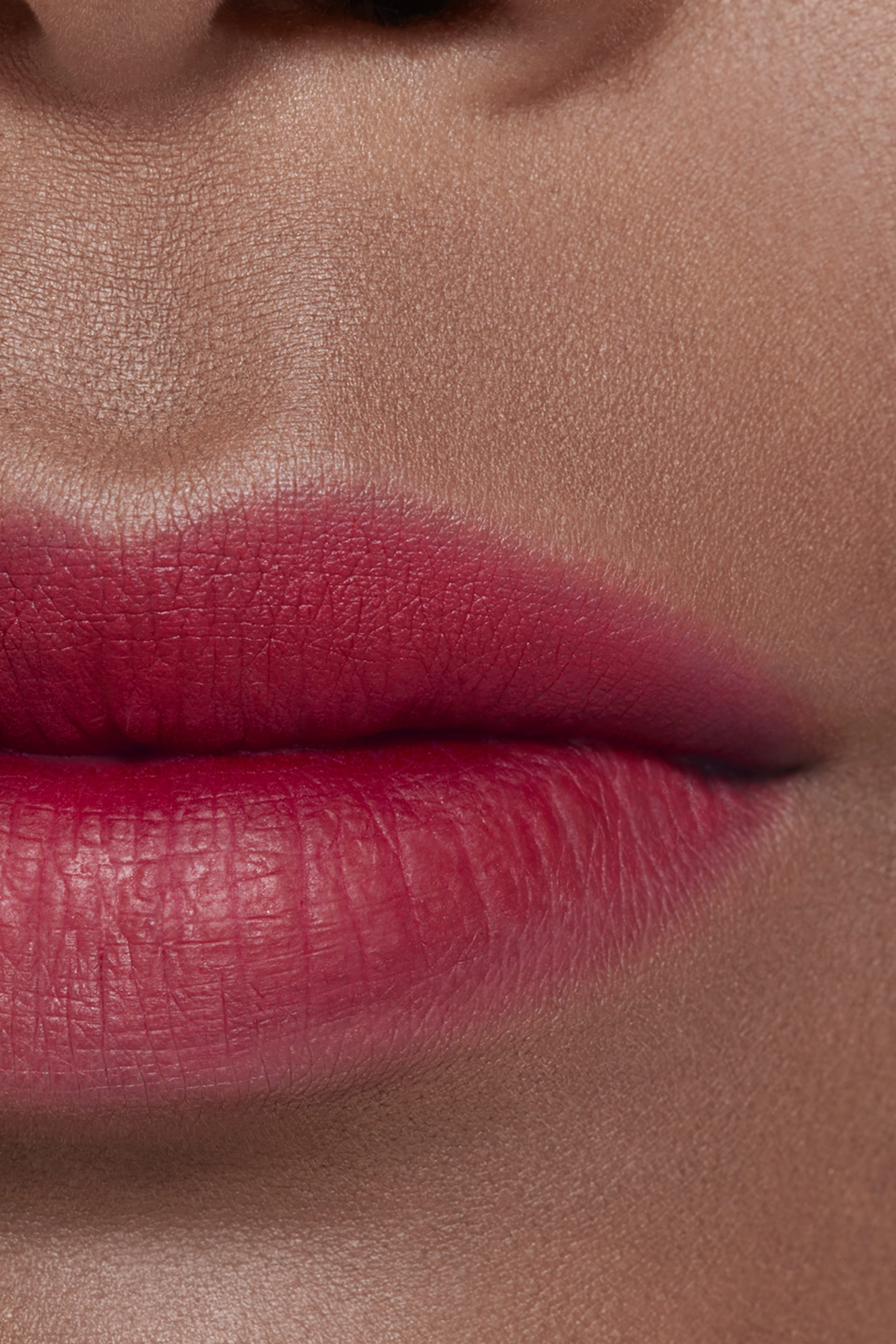 Application makeup visual 2 - ROUGE COCO LIP BLUSH 416 - TEASING PINK