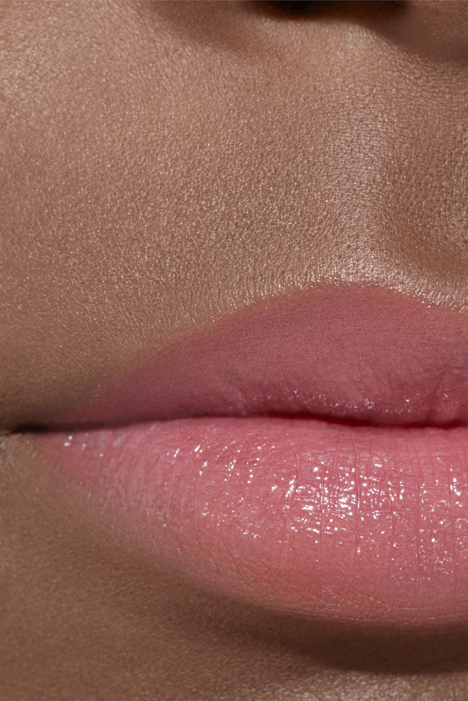 Application makeup visual 2 - ROUGE COCO STYLO 230 - ROSE ÉCLATANT