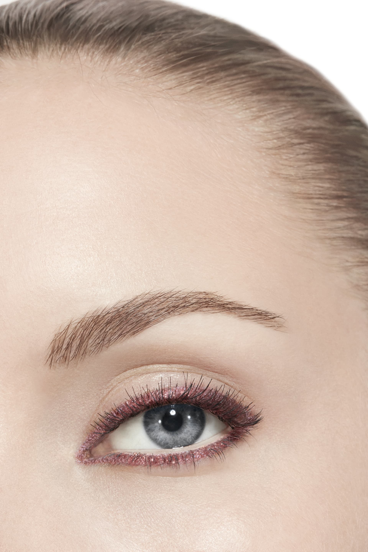 Application makeup visual 3 - STYLO YEUX WATERPROOF 955 - ROMANCE