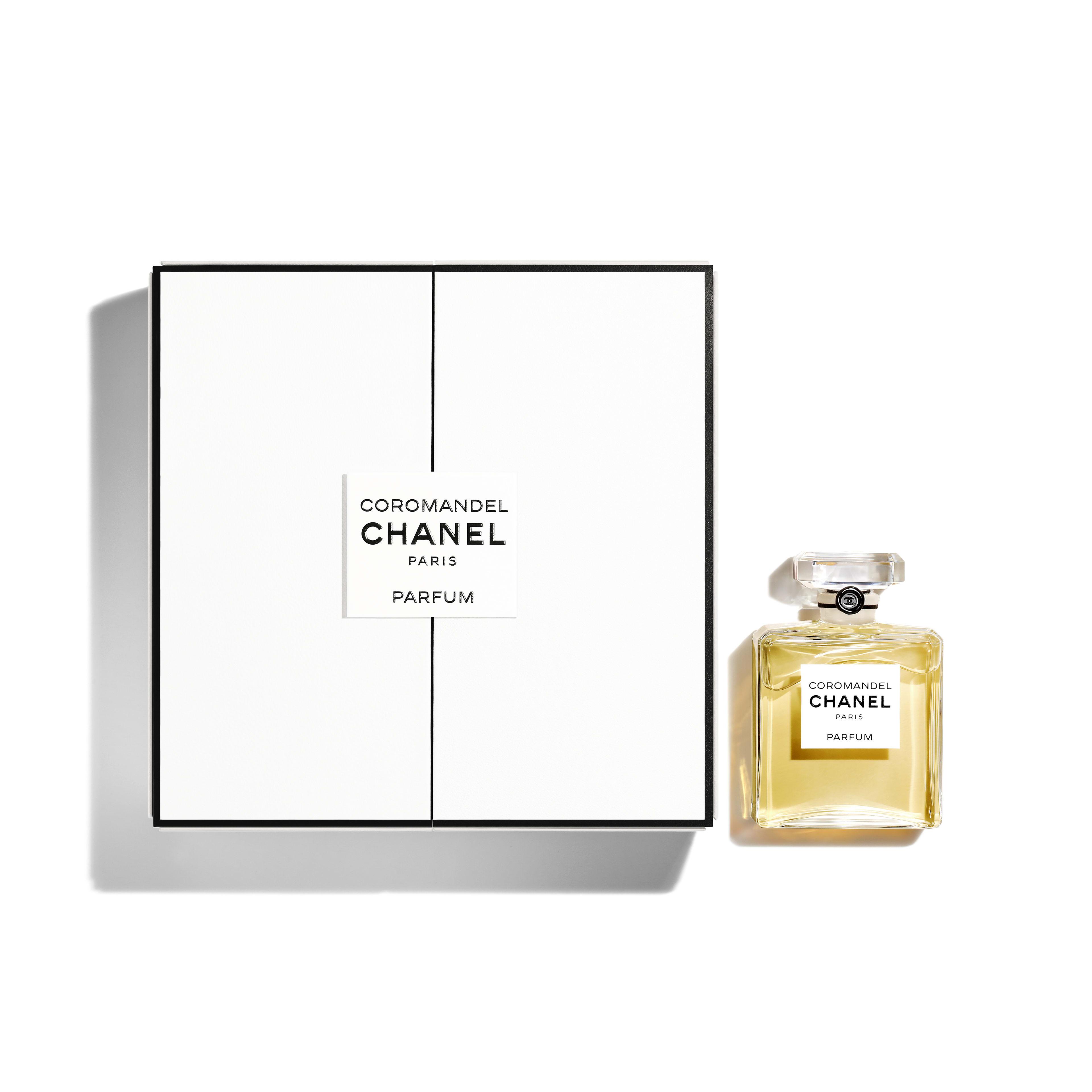 Women's Perfume & Fragrance | CHANEL
