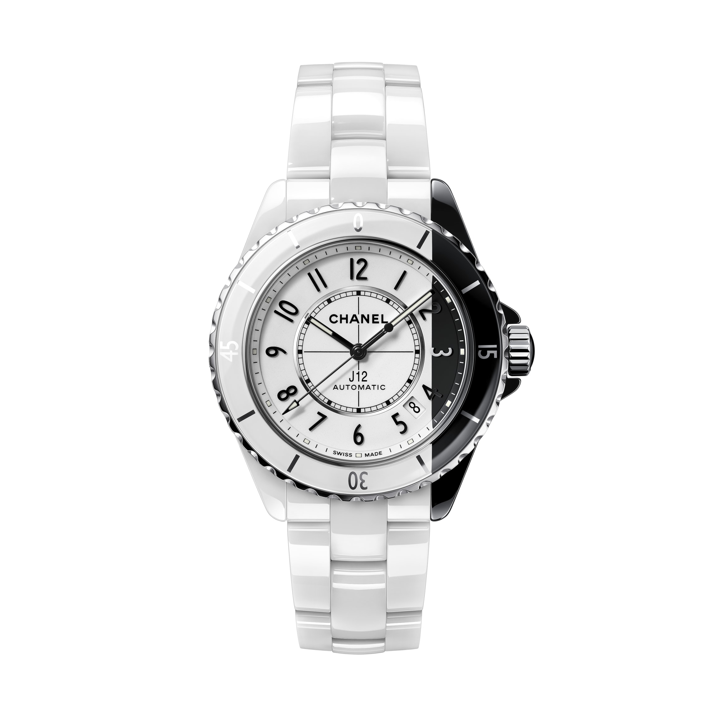 All Watches - Watches   CHANEL