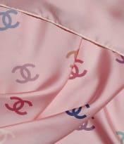 페일 핑크