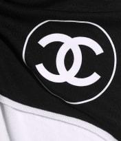 ブラック & ホワイト