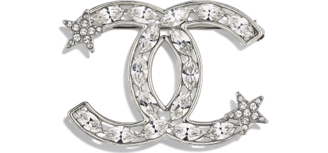 Brooch - Spring-Summer 2020 Pre-Collection
