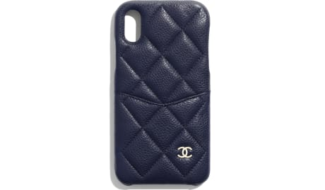 Classic Case for iPhone X - Cruise 2019/20
