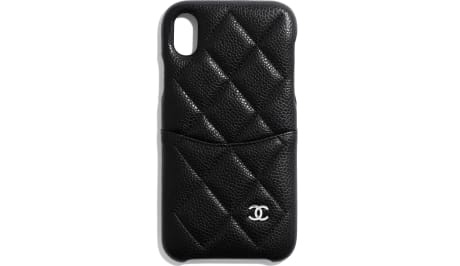 Classic Case for iPhone XR - Spring-Summer 2020 Pre-Collection