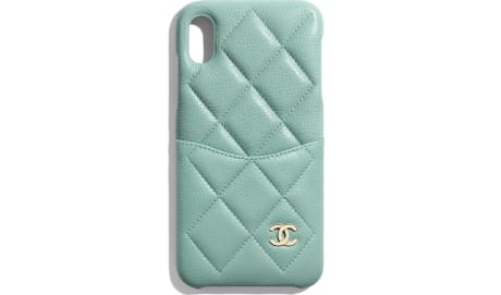 Classic Case for iPhone XS MAX - Cruise 2019/20