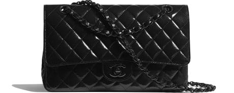 Classic Handbag - Spring-Summer 2020