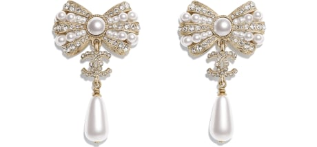 Earrings - Spring-Summer 2020