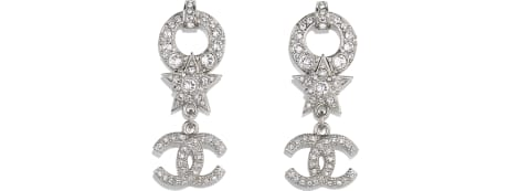 Earrings - Spring-Summer 2020 Pre-Collection