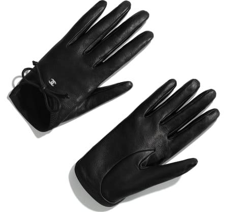 Gloves - Spring-Summer 2020
